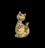 Pomme pidou Copy of Spaarpot schaap Giselle 1