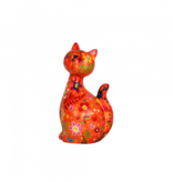 Pomme pidou Copy of Spaarpot poes Caramel 5