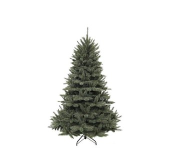 FOREST FROSTED BLUE 230CM- SAPIN11