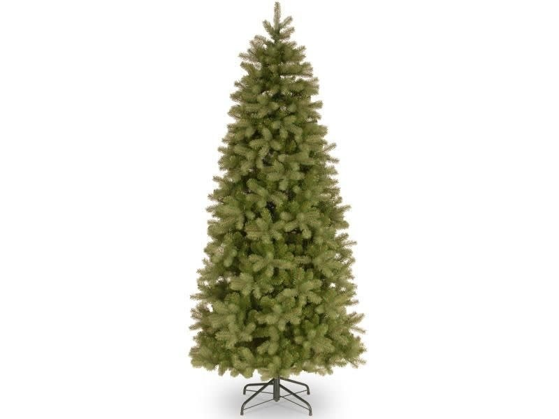Copy of SAPIN22 BAYBERRY POLY 213CM