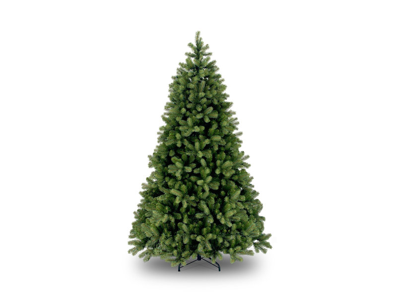 SAPIN20 BAYBERRY POLY 183CM