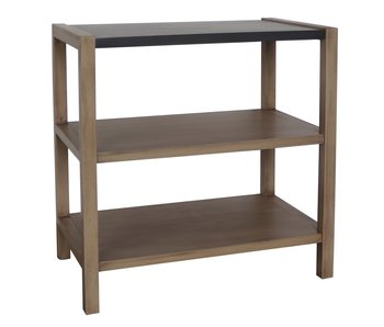Hamilton Living Table d'appoint Erica