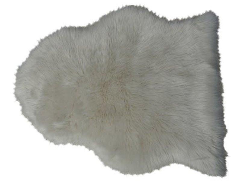 Peau de mouton | 65x90cm | Linen