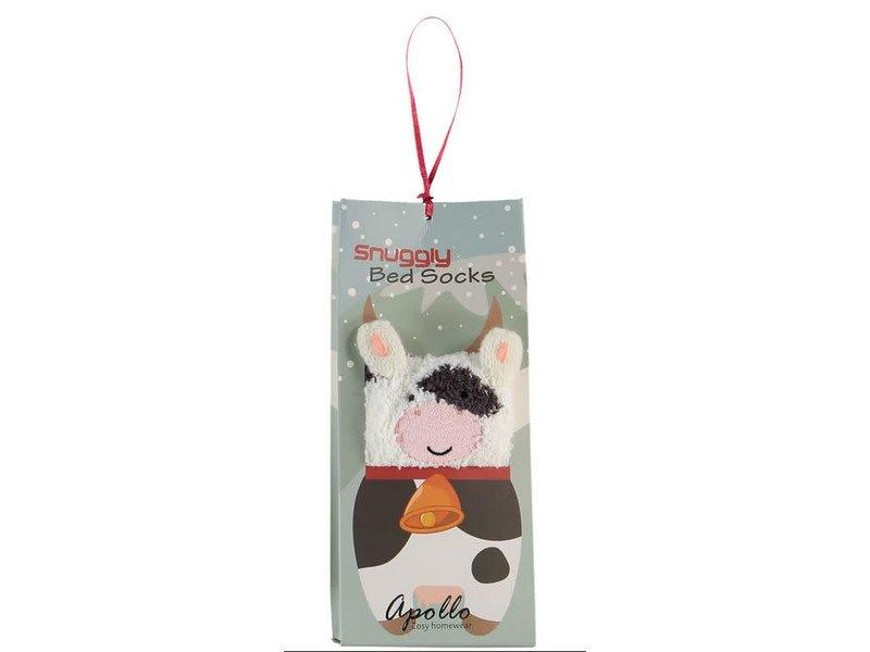 Soft sokken KOE cadeauset - One Size dames