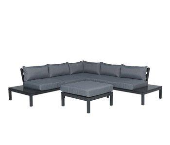 Annabella lounge set