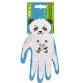 Kinderhandschoen panda
