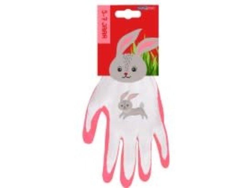 Gant enfant - lapin