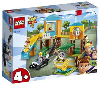 Toy story 4- 4+conf new 10768