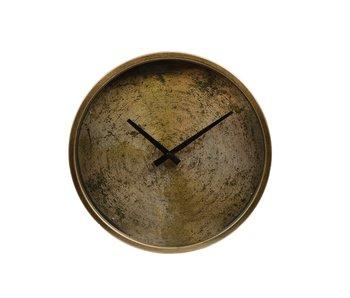 Hamilton Living Horloge Tokyo 36 cm