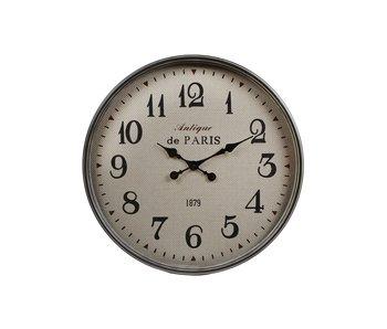 Hamilton Living Horloge Elise 60 cm