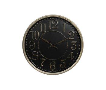 Hamilton Living Horloge Mila 60 cm