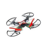 Smart Drone - Gear 2 play