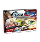 Singel Shot Blaster Thunder - spinner mad