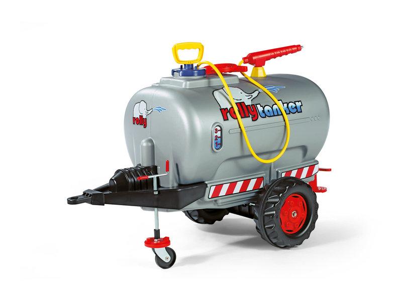 Remorque Rolly Tanker