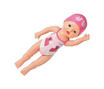 Baby Born My first swim meisje  30 cm