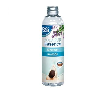 Essence lavendel 250 ml