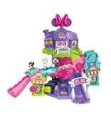 Vtech Toet Toet Auto - Minnie's Shopping Paradise 12+ mois