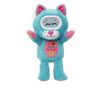 Vtech Kidifluffies Chat (franstalig)