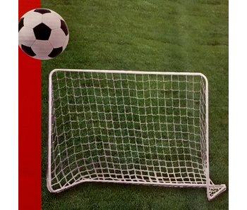 Inco sports Voetbal Goal - voetbaldoel 180x120x60 cm