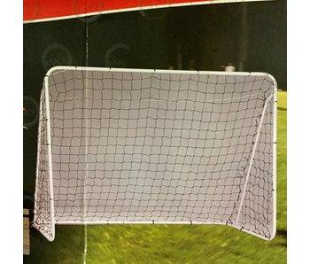Inco sports Voetbal Goal - voetbaldoel 300x205x120 cm