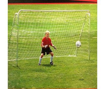 Inco sports Voetbal Goal - voetbaldoel 450x180x220cm