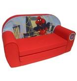 Canapé - Lit Spider-man