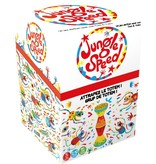 JUNGLE SPEED - Limited Edition