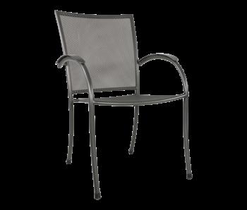 Chaise empilable nordique