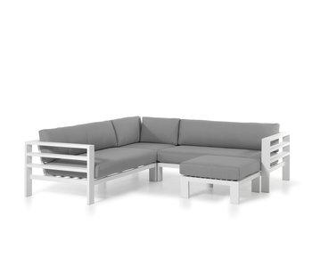 Gescova Cadiz lounge set