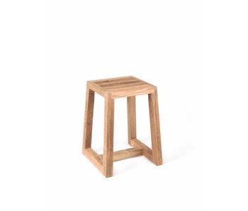 Gescova Hermosa stoel