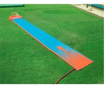 Bestway single slide 4.88 m