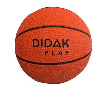 Didak Play Handbal - 18,5 cm