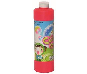 Bellenblaas zeep 1 liter - refill