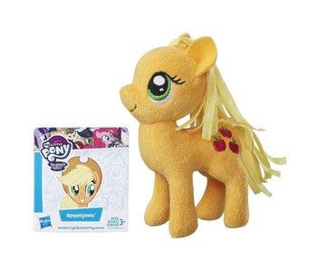 My Little Pony Kleine Pluche 13cm
