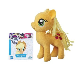 My Little Pony Peluche - 13cm