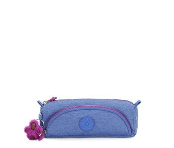 Kipling Cute Bew Blue - pennenzak