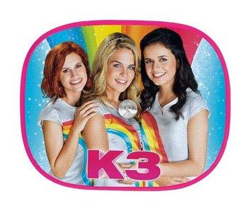 K3 Zonnescherm