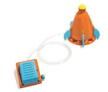 Bestway Xtreme Rocket Blaster Sprinkler - Sproeier