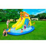 Waterpark playcenter Bestway