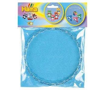 Accessoire Hama Mobiele Ring 2 stuks