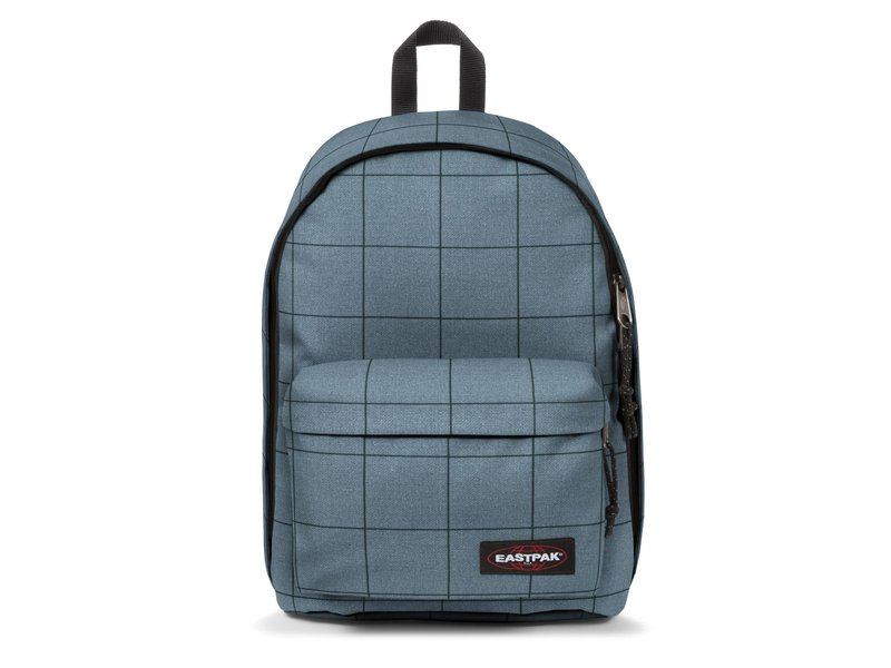 OUt of Office DAshing Blue 27L