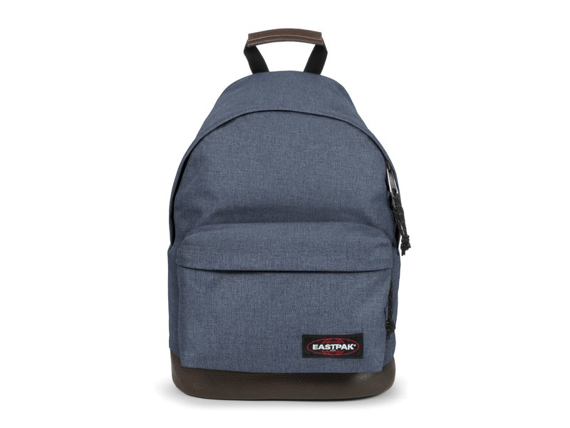 Wyoming  Crafty Jeans - 24L
