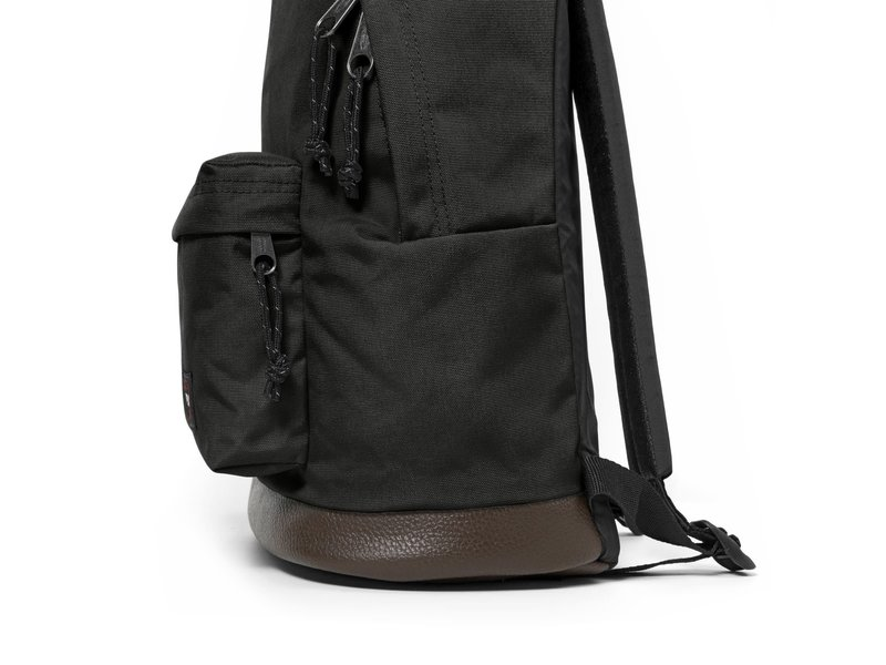 Copy of Wyoming  Crafty Jeans - 24L