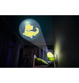 Haba Haba | Lampe de nuit | Bons dragons de nuit