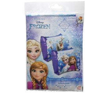 Frozen Frozen Bracelets de bain