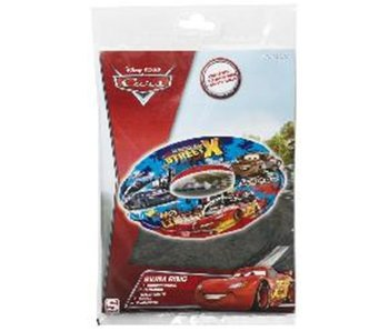 Cars Cars Zwemring in zak