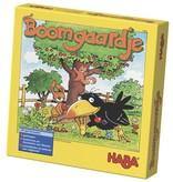 Haba Boomgaardje | Gezelschapspel NL