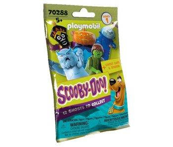 Playmobil SCOOBY-DOO! Mystery Figures (Series 1)
