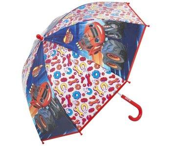 Blaze Bubble paraplu