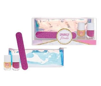 Make-up cadeauset